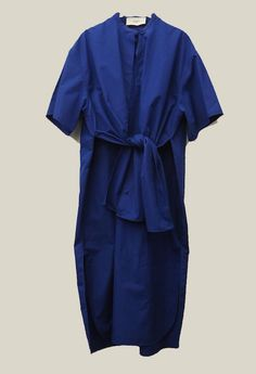 ポーツ 1961(PORTS 1961)のドレス