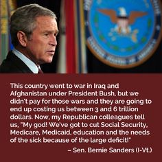 I have the worst memory ....yet I still seem to recall how this man ....this president said each person in Iraq would benefit from the profits of oil in their country ....anyone else remember ?!