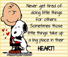Ideas Funny Quotes For Friends Friendship Fun Charlie Brown Quotes, Charlie Brown And Snoopy, Snoopy Love, Snoopy And Woodstock, Snoopy Quotes Love, Snoopy Hug, Phrase Cute, Cute Quotes, Funny Quotes