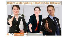 Kardeş sitemiz http://www.cvhavuzu.net ile #bilişim alanında iş aramaktan ve iş ilanlarına başvurmaktan kurtul ! CV'ni oluştur ve firmalardan iş teklifi al ! #cv #insankaynakları #staj #stajyer #kariyer #yazılımcı #yazılım