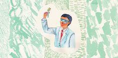 Frankenpolitics: The Left defence of GMOs Golden Rice, Uk Magazines, Environmentalism, Pepper, September, Website, Nature, Red, Naturaleza
