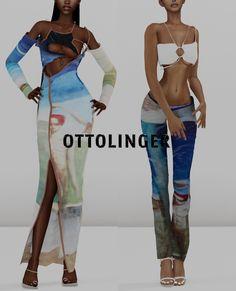 The Sims 4 Pc, Sims Four, Sims 4 Cas, Sims Cc, Sims 4 Mods Clothes, Sims 4 Clothing, Sims 4 Cc Eyes, Sims 4 Traits, Sims 4 Black Hair
