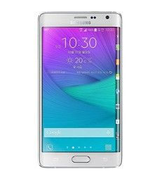 Samsung offer the best Samsung Galaxy Edge QHD / Factory Unlocked White - International Version No Warranty. Top Smartphones, Unlocked Smartphones, Smartphones For Sale, Unlocked Phones, Galaxy Note, Cell Phones For Sale, Smart Phones, Mobile Price, Samsung Mobile