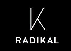 Radikal - [Nootype]