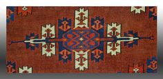 Turkmen Rugs: Guide to The Yomut Carpet