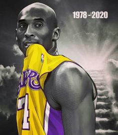 High quality Kobe Bryant inspired T-Shirts by independent artists and designers from around the world.All orders are custom made and most ship worldwide within 24 hours. Kobe Bryant Quotes, Kobe Bryant 8, Kobe Bryant Family, Lakers Kobe Bryant, Kobe Quotes, Kobe Bryant Pictures, Kobe Bryant Black Mamba, Kobe Lebron, Lebron James