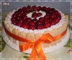 Cake, Desserts, Blog, Yogurt, Tailgate Desserts, Deserts, Kuchen, Postres, Blogging