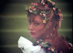 Jane Birkin Wonderwall - 1968 Director: Joe Massot Costume Designer: Jocelyn Rickards