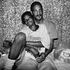 Homelessness in America: The Unmet Need to Belong: Homeless People ...