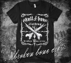 www.skullandboneclothing.com