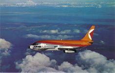 737-200