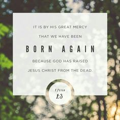 THANK YOU GOD FOR YOUR GREAT MERCY!!!!!!!!!!!!!!!!!!!!!!!!!!!!!!!!!!!!!!!!!!!!!!!!!!!!!!!!!!!!!!!!
