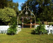 Cheval Manor Ranch, Wedding Ceremony & Reception Venue, Tennessee - Nashville and surrounding areas