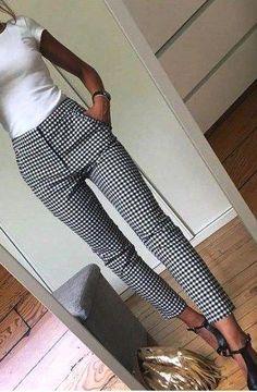 Mfasica Mens Straight Leg Stretch Casual Flexible Fit Plus Size Jeans Pants Black XL
