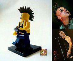 Lego Till