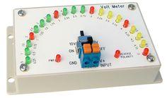 Electronics Projects, Diy Electronics, Power Supply Circuit, Electronic Schematics, Electronic Engineering, Circuit Diagram, Radio Control, Arduino, Planer