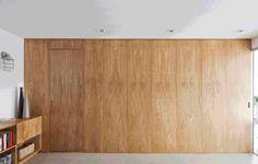 Casa Claudia LOJA DESIGN DECORAÇÃO ARQUITETURA CONSTRUÇÃO Visita guiada: apê com espaços flexíveis