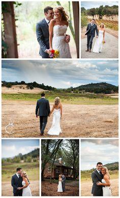 Rainy Fabulous wedding at River Highlands Ranch & Vineyard Highlands Ranch, Vineyard Wedding, California Wedding, Carrie, Carry On, Rain, River, Weddings, Lifestyle