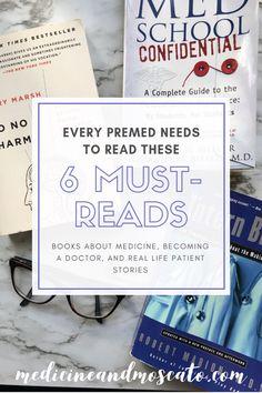 98 Best Pre-Med/Medical School images in 2019 | Medical school, Med