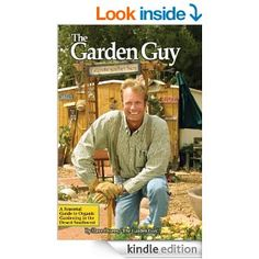 Dave Owens' sequel to his best-selling book, Extreme Gardening, is jam-packed with more of his great gardening ideas that work especially well her in the Desert Southwest. This book is broken down by months, in an easy-to-read, handy organic gardening manual a calendar of what to do and when to do it.