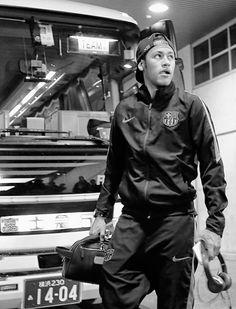 FC Barcelona Messi 10, Lionel Messi, Fc Barcelona Neymar, Xavi Hernandez, Kun Aguero, Good Soccer Players, James Rodriguez, Boyfriend Pictures, Neymar Jr