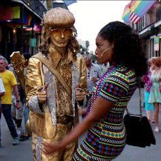 dancing silly girls trip tiffany haddish girls trip movie #gif from #giphy