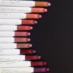 ColourPop | Cosmetics | MakeUp