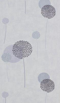 Les 58 Meilleures Images Du Tableau Papier Peint Gris Blanc