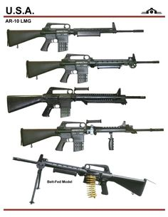 Airsoft hub is a social network that connects people with a passion for airsoft. Talk about the latest airsoft guns, tactical gear or simply share with others on this network Assault Weapon, Assault Rifle, Weapons Guns, Guns And Ammo, Rifles, Battle Rifle, Military Weapons, War Machine, Arsenal