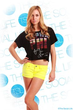 Fall In Love #AlphaPhi #crop #sorority #theSocialLife