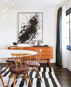 The best Instagram accounts to follow for interior decorating inspiration | London Evening Standard