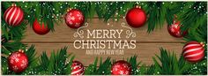 Wish you all the best wishes of Merry Christmas from the team of @newsbuckets
