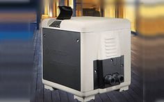 Swimming Pool Heat Pump is an Australian Pool Heating products which worked as a Swimming Pool Heaters on the concept of the Solar Pool Heating.