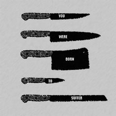 your words cut deeper than a knife Eliza Taylor, Nagito Komaeda, Bellarke, The Villain, It Hurts, Blood, Death, Aesthetics, Neil Josten