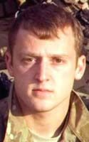 Army Spc. Christopher S. Wright  Died August 19, 2010 Serving During Operation Enduring Freedom  23, of Tollesboro, Ky.; assigned to 1st Battalion, 75th Ranger Regiment, Hunter Army Airfield, Ga.; died Aug. 19 in Pech, Afghanistan, of wounds sustained when insurgents attacked his unit using small arms fire.