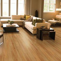 select surfaces barnwood laminate flooring | sam's club, laminate
