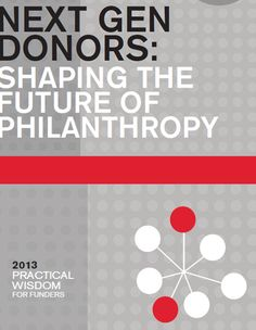 Nonprofit Fundraising Insight from Next Gen Donors Research Guide - A short article on the four key findings of our study featured on the Miratel Solutions Inc. Nonprofit Fundraising, Fundraising Ideas, Start A Non Profit, Servant Leadership, Grant Writing, School Auction, Thank You Letter, Short Article, Raise Funds