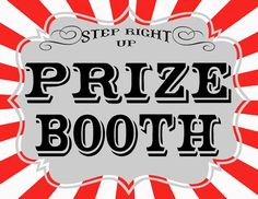 prize+booth.jpg (1600×1236)