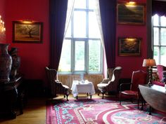 Adare Manor, Mexican, Rugs, House, Home Decor, Farmhouse Rugs, Decoration Home, Home, Room Decor