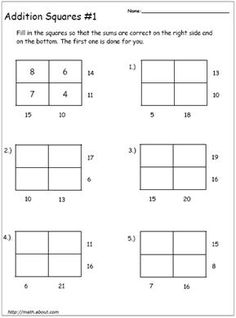 Generic Bol Form Entrancing 26 Best Education Images On Pinterest  School Learning And Gym