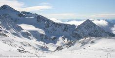 Stubaitaler Gletscher - Skigebiete-Vergleich.com