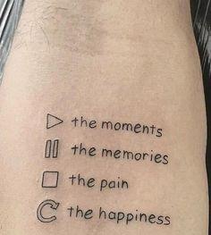 All Tatoo Gallety Music Tattoos, Body Art Tattoos, Hand Tattoos, Faith Tattoos, Rib Tattoos, Arrow Tattoos, Feather Tattoos, Flower Tattoos, Meaningful Words