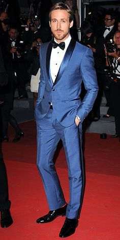 Google Image Result for http://img.ezinemark.com/imagemanager2/files/30000560/2011/10/2011-10-18-09-04-08-3-gosling-wore-a-blue-tuxedo-to-attend-the-cannes-fi.jpeg