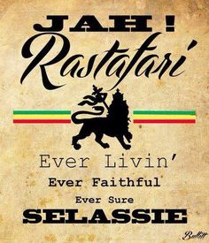 Bob's opening remarks in concert. Rasta Pictures, Black Art Pictures, Rastafari Art, Rastafari Quotes, Forgiveness Lesson, Cannabis, Jamaican Art, Jamaican Music, Dreadlocks