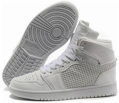 premium selection 68015 58f29 Air Jordan I (1)-058 Nike Kyrie 3, 2017 Nba Finals,