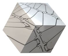 Ask us for more details on the extensive range of brackets we manufacture in the UK Types Of Sheet Metal, About Uk