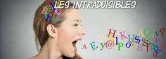 Start up, community manager, brainstorming, bingdrinking, business model, street art... Peut-être connaissez-vous leur traduction française, mais toujours est-il que ces termes sont quotidiennement employés en anglais dans de nombreux pays. Chaque année, les dictionnaires suppriment des entrées pour faire apparaître de nouveaux mots, des expressions qui se répandent ou encore des traductions des traductions de mots adoptés issus d'autres langues. Avec la mondialisation, l'emploi de te...