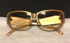 fda1b1781b79 Burberry B8481s N2zs6 56 13 135 DESIGNER Eyeglass Frames Glasses