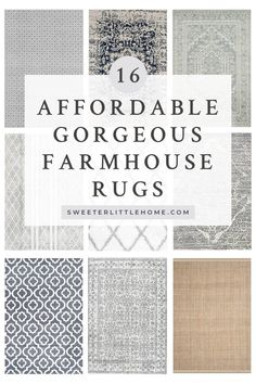 16 best rugs for dining room images wool area rugs wool carpet rh pinterest com