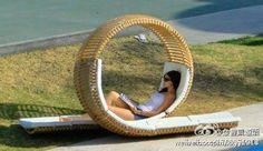great great great idea!!
